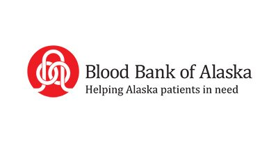 Logo-Blood Bank of Alaska