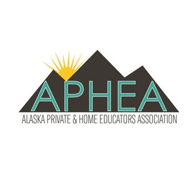 Small Aphea Logo